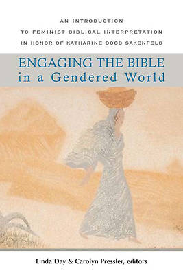 Picture of Engaging the Bible in a Gendered World