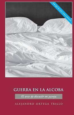 Picture of Guerra En La Alcoba