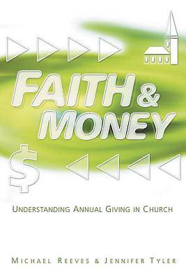 Faith & Money