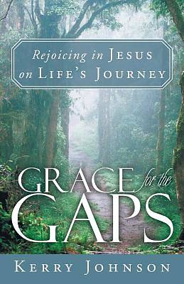 Grace for the Gaps