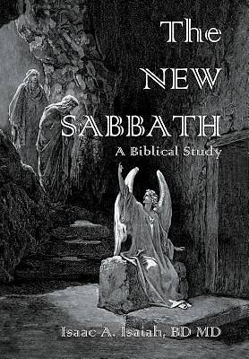The New Sabbath