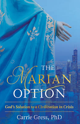 Picture of The Marian Option