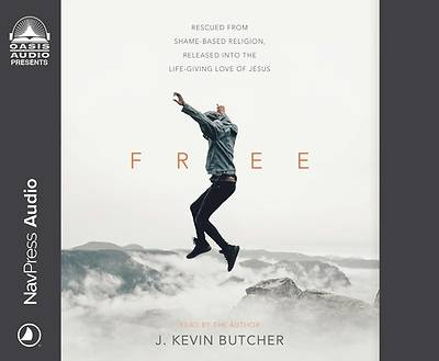 Picture of Free