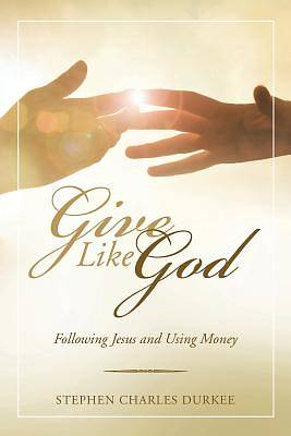 Picture of Give Like God
