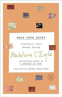 Picture of Sold Into Egypt