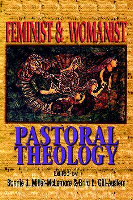 Feminist & Womanist Pastoral Theology