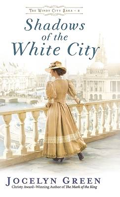 Picture of Shadows of the White City