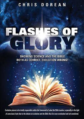 Flashes of Glory