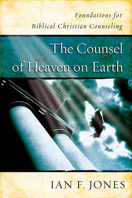 Picture of The Counsel of Heaven on Earth