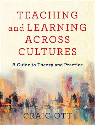 Picture of Teaching and Learning Across Cultures