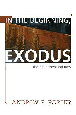 In the Beginning, Exodus
