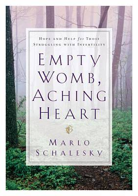 Empty Womb, Aching Heart [ePub Ebook]