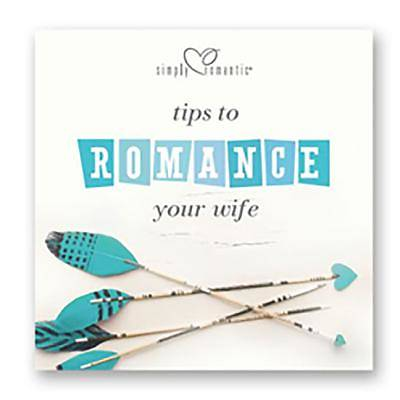Picture of Tips to Romance Your Wife