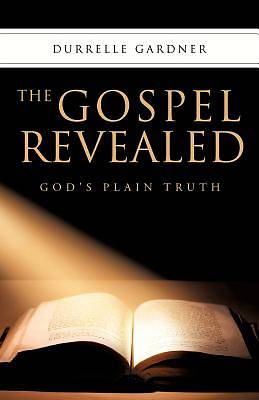 Picture of The Gospel Revealed