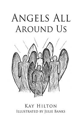 Picture of Angels All Around Us