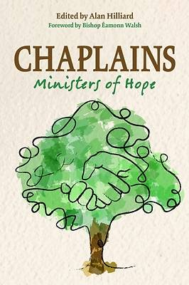 Picture of Chaplains