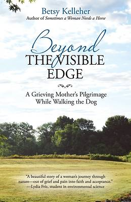 Picture of Beyond the Visible Edge