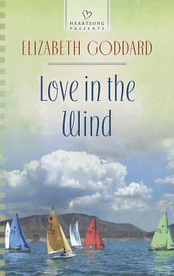 Picture of Love in the Wind