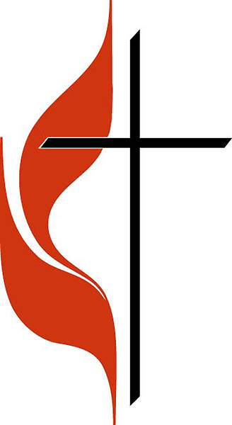 Picture of United Methodist Graphics Download