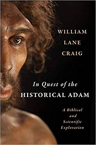 Picture of In Quest of the Historical Adam