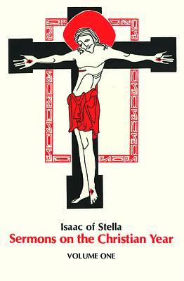 Picture of Isaac of Stella