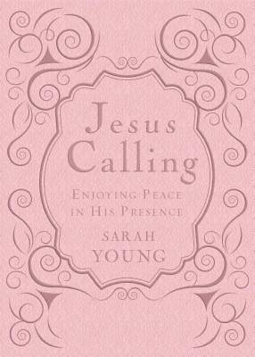 Jesus Calling - Womens Edition