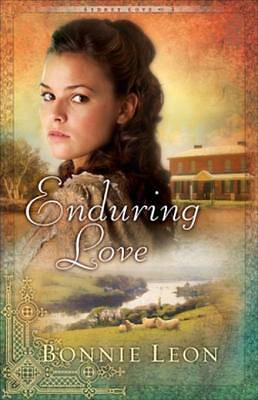 Enduring Love [ePub Ebook]