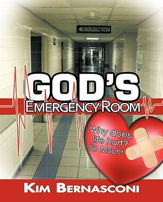 Gods Emergency Room