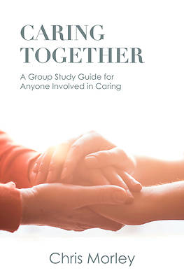 Picture of Caring Together