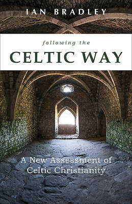 Picture of Following the Celtic Way