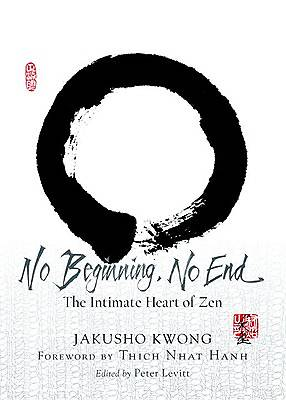 No Beginning, No End