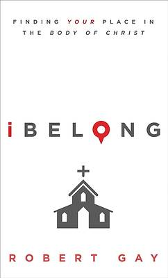 Picture of Ibelong