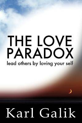 Picture of The Love Paradox