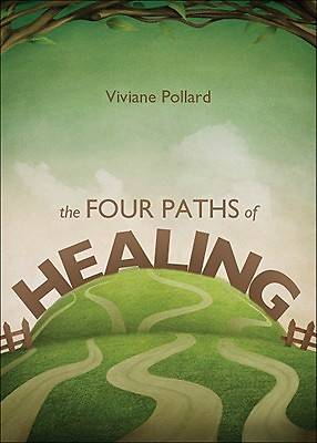 The Four Paths of Healing
