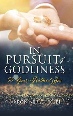 Picture of In Pursuit of Godliness