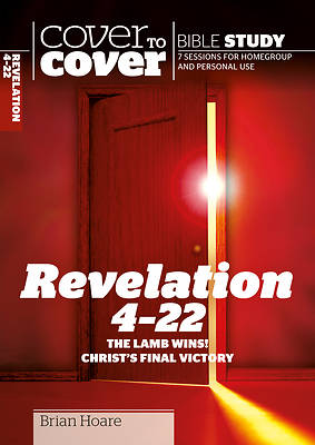 Picture of Revelation 4-22