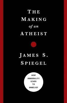 Picture of The Making of an Atheist