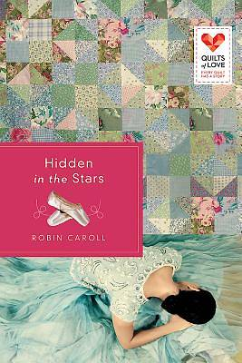 Hidden In the Stars - eBook [ePub]