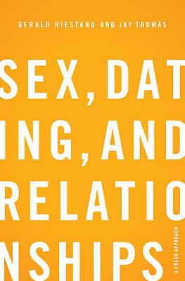 Sex, Dating, and Relationships