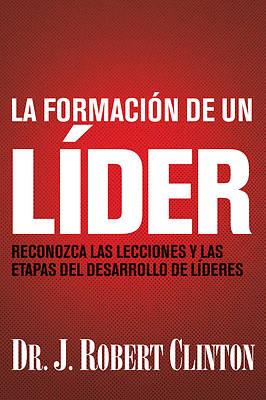 Picture of La Formación de Un Líder