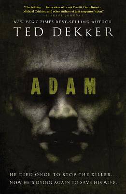 Picture of Adam