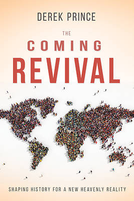 Picture of The Coming Revival