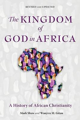 Picture of The Kingdom of God in Africa