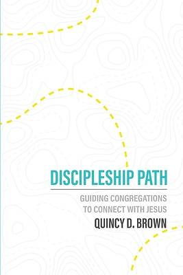 Picture of Discipleship Path