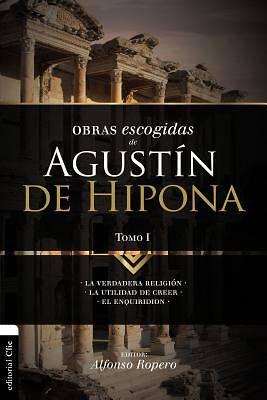 Picture of Lo Mejor de Agustin de Hipona 1