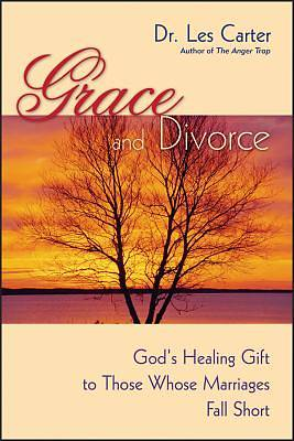 Picture of Grace and Divorce