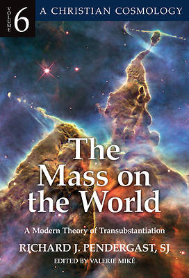 Picture of The Mass on the World, 6