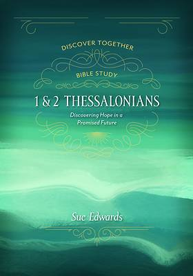 Picture of 1 and 2 Thessalonians