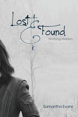 Picture of Lost and Found
