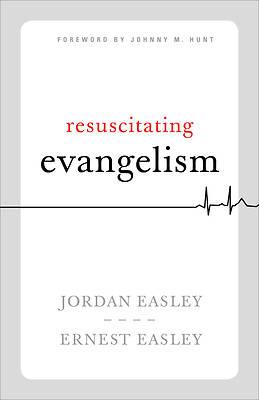 Picture of Resuscitating Evangelism